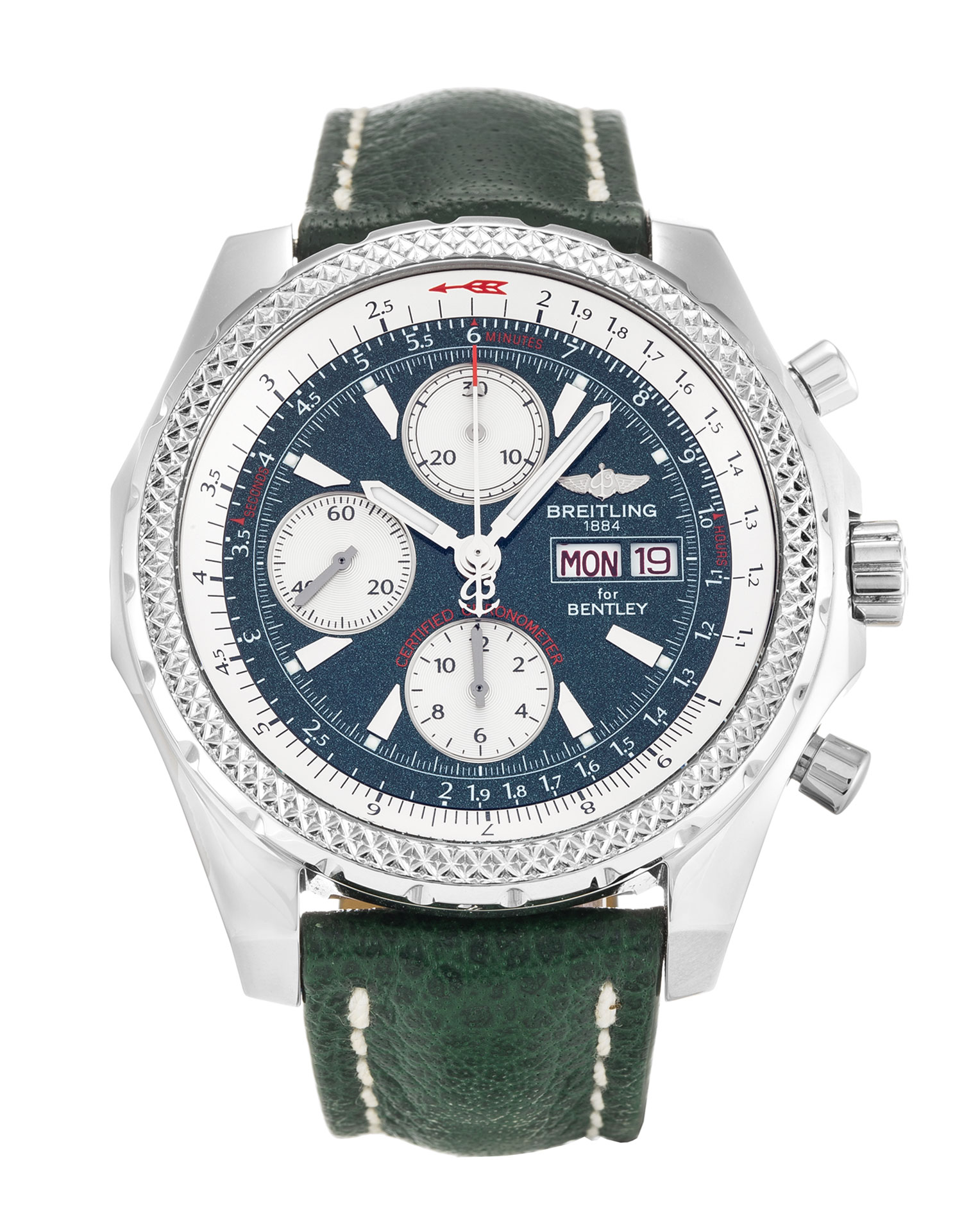 Breitling Replica Watches