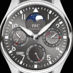 IWC's Big Pilot special edition