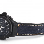 Hublot Big Bang Jeans Ceramic Limited Edition Watch