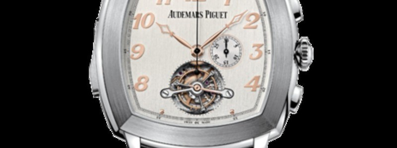 audemars piguet tradition tourbillon minute repeater chronograph replica watch